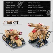 Jouet 2019rueducommerce 2019rueducommerce Catalogue Tank Jouet Jouet Tank Carrefour Catalogue Tank Carrefour qGLpMSVUz