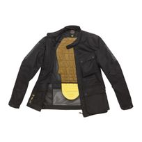 Spidi - Blouson Plenair Jacket