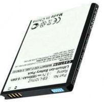 100000VOLTS - Batterie Téléphone-Smartphone pour Samsung Nexus 4G Lte