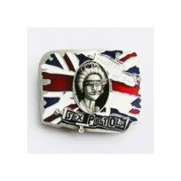 Ceinture drapeau anglais - Achat Ceinture drapeau anglais pas cher ... 85ecc1376a5