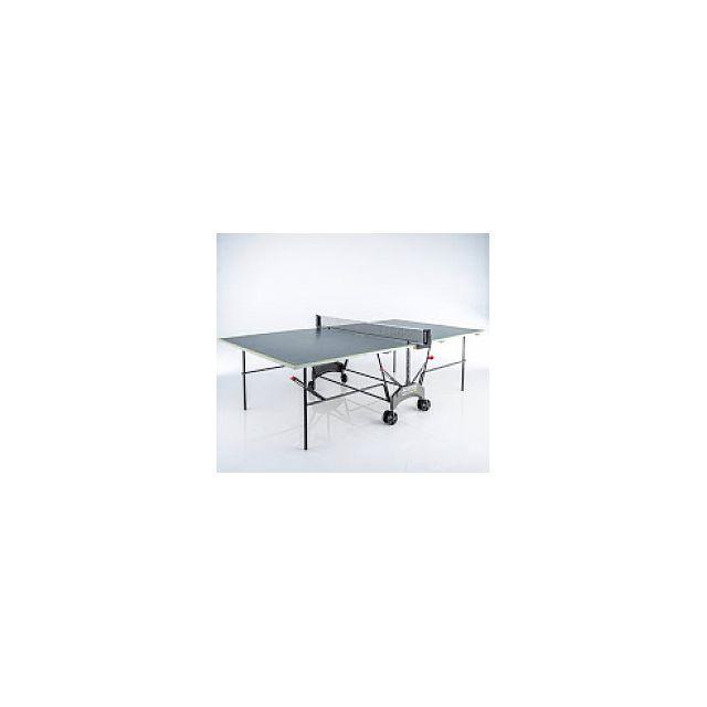 Tremendous Kettler Table De Tennis De Table Ping Pong Axos Indoor 1 Download Free Architecture Designs Embacsunscenecom