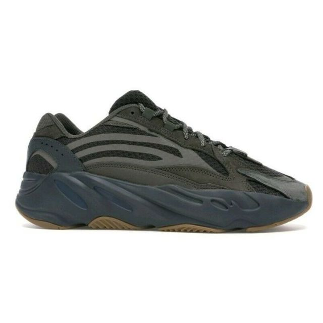 best quality outlet online another chance Adidas - Yeezy Boost 700 V2 - Age - Adulte, Couleur - Noir ...