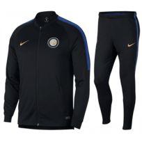 survetement Inter Milan Enfant