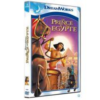 DreamWorks Animation Skg - Le Prince d'Egypte