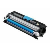Konica - Unité de mise en image de l'imprimante 220 V , 1 x cyan 30000 pages