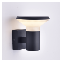 feng shui maison achat feng shui maison pas cher rue du commerce. Black Bedroom Furniture Sets. Home Design Ideas