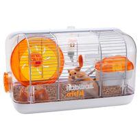 Habitrail - Cage hamster Cristal