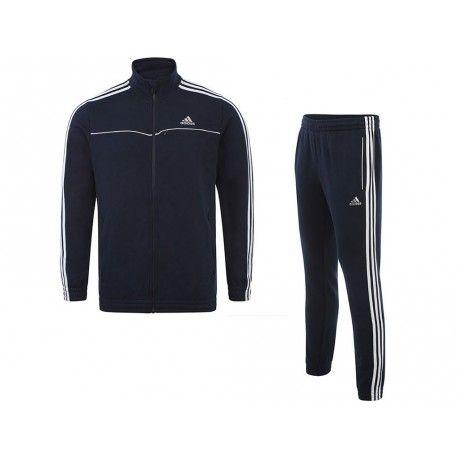 Adidas originals Ts Co Jo Mar Survêtement Homme Adidas