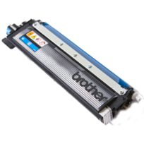 BROTHER - Toner laser TN-230C Cyan
