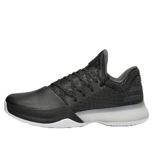 282d78a14b2 Adidas - Harden Vol 1 Noir - 47 1 3 - 47 1 3 - pas cher Achat ...