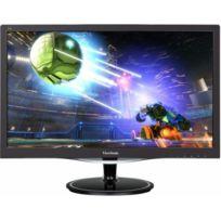 VIEWSONIC - VX2757-MHD 1ms Display Port, VGA, HDMI