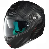 X-lite - X1003 Ultra Carbon Dyad Flat Black 1