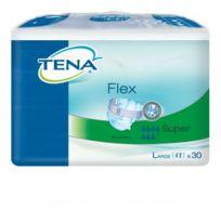 Tena - Flex Super Large