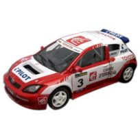 Little Bolide - Toyota - 14501/151412 - Solido - Toyota Corolla Andros 06 Exclusive - 1/43