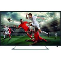 STRONG - TV Led - 32'' - SRT32HZ4003N
