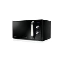 Micro-ondes MS23F300EAK