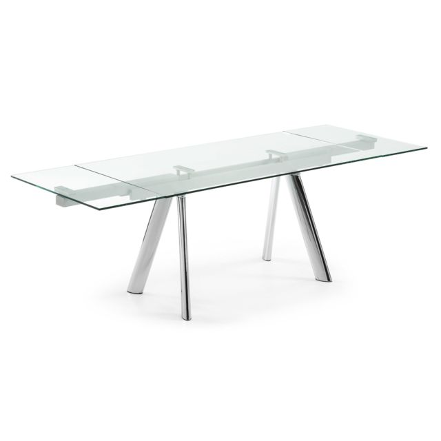 Kavehome Table extensible Twain