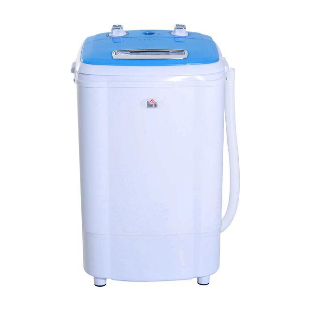machine laver camping - achat machine laver camping pas cher - rue