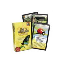 Bioviva - Defis Nature Insectes