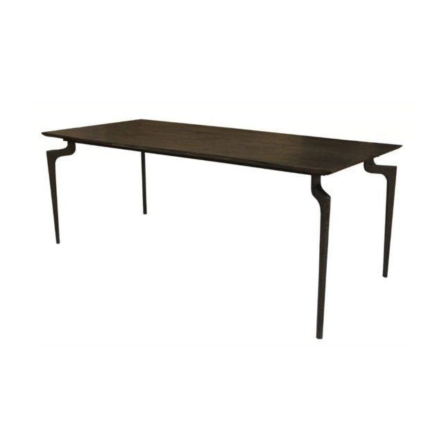 Karedesign Table Bug 180x90cm Kare Design
