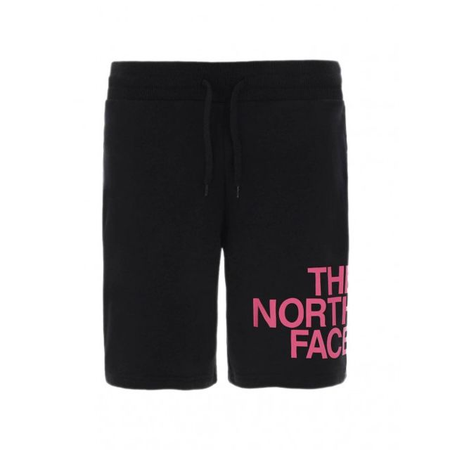THE NORTH FACE Short Graphic Flow