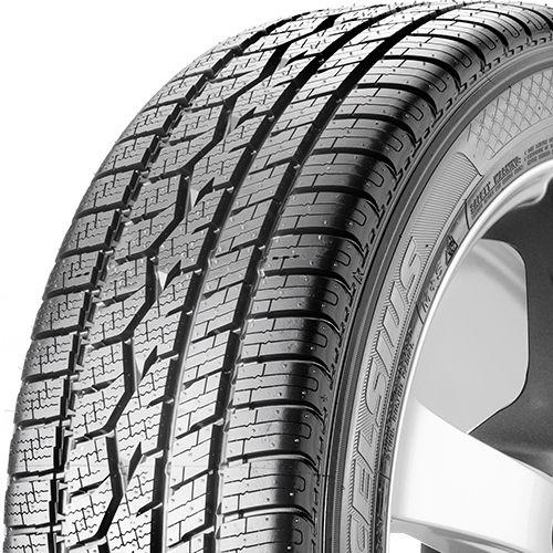 goodyear efficientgrip compact 175 65 r14 82t achat vente pneus voitures sol mouill pas. Black Bedroom Furniture Sets. Home Design Ideas