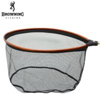 Browning - Tete D'EPUISETTE No-snag Laytex