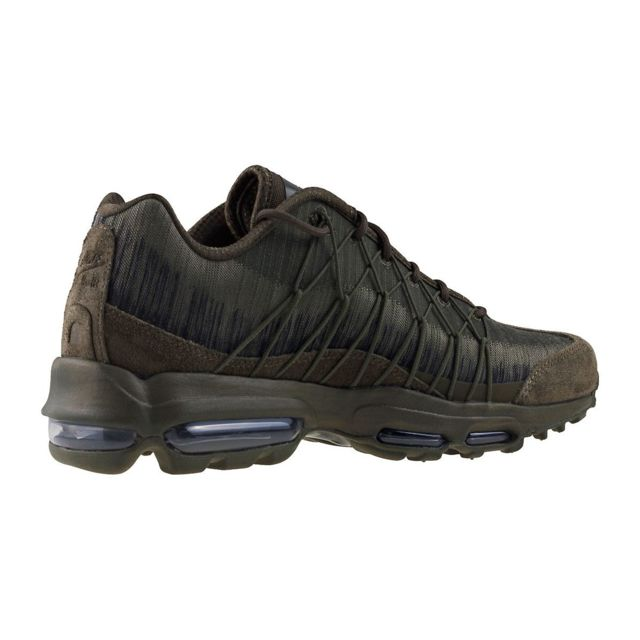 bef839147023 Nike - Basket Air Max 95 Ultra Jacquard - 749771-301 - pas cher ...
