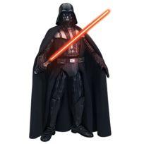 Giochi - Star Wars - Dark Vador interactif 44 cm