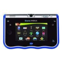 "VTECH - Tablette STORIO MAX 5"" - Bleue"