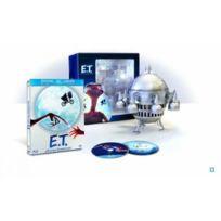 Universal Pictures Vidéo - E.T l'Extra-Terrestre Edition 30ème Anniversaire