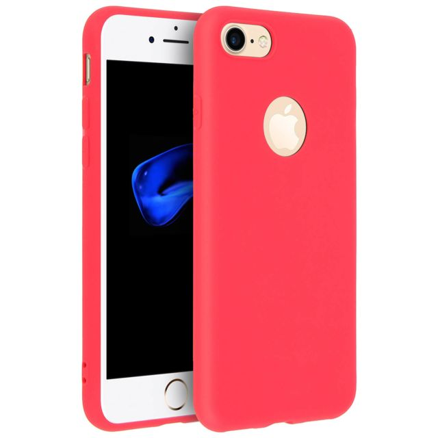 coque iphone 7 iphone
