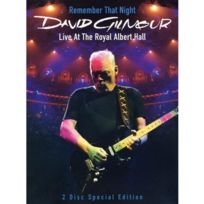 Capitol Records - Remember That Night: Live At The Royal Albert Hall