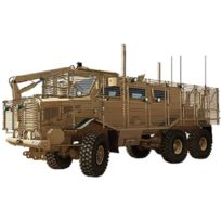 Bronco - 35101