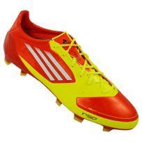 Adidas - F50 Adizero Trx Fg