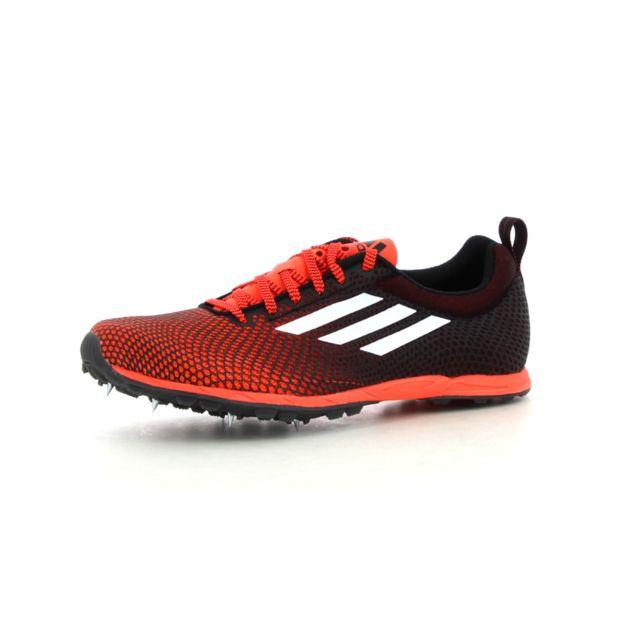 Running homme chaussures d'athlétisme adidas performance