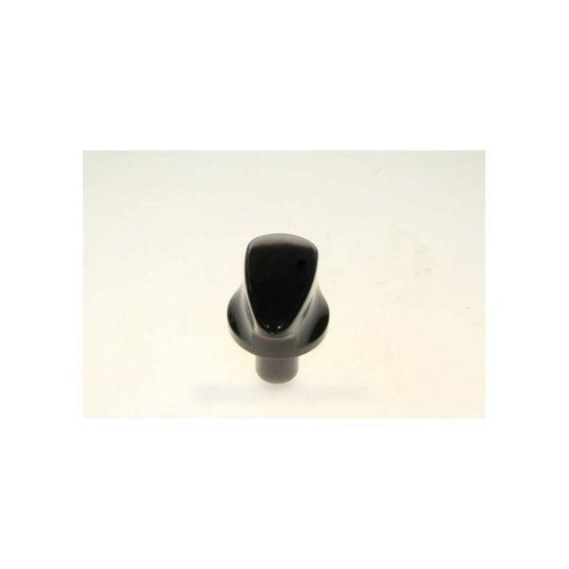 Hotpoint Manette noire pour cuisiniere ariston