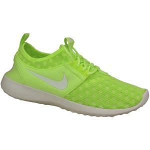 Nike WMNS Juvenate 724979-303 3nwUsocuo8