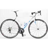 Exs - Vélo de course Response Cb2 Carbone
