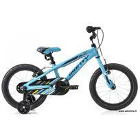 Monty - Vélo enfant 103 16 pouces
