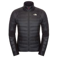 The north face - Veste Crimptastic Hybrid