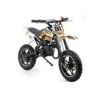 Pocket Moto Cross 50cc