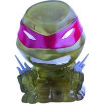 Tortues Ninja - 230323 - Veilleuse Lumineuse Souple