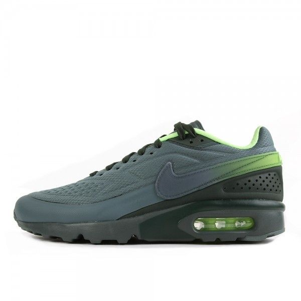 Nike Basket Air Max Bw Ultra Se Ref. 844967 300 pas