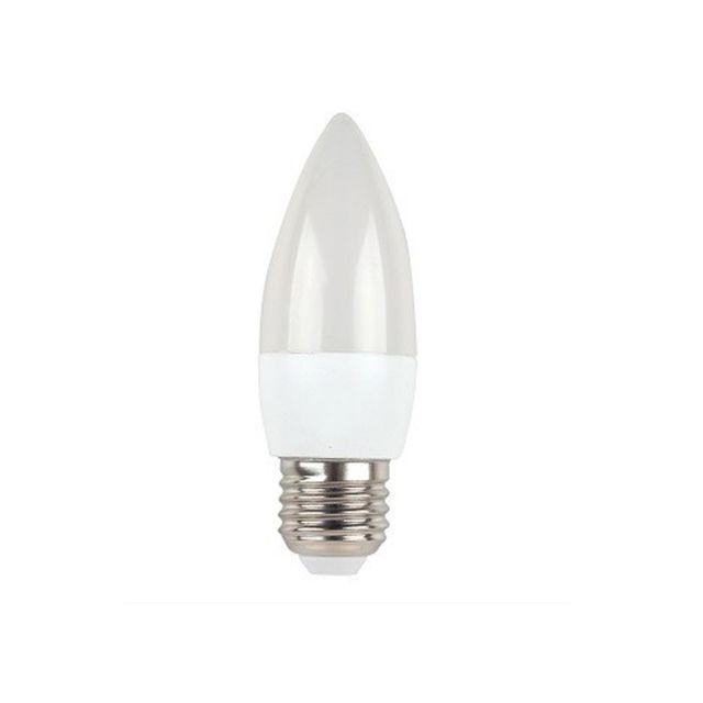 Température Couleur Ampoule Led 5 Blanc C37 De W Neutre 4000k E27 wn0yN8Ovm