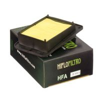 Hiflofiltro - Filtre a Air Hfa5101 Symphony 50 125 125 R