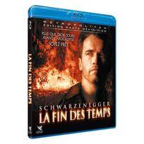 Metropolitan - Blu-Ray La fin des temps
