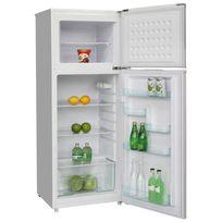 Frigelux - Réfrigérateur combiné 2 portes Rfdp 219 A