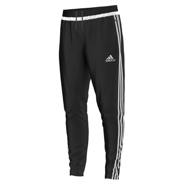 Performance Cher Achat Pant Adidas Pantalon Tiro15 Training Pas tsrQhd