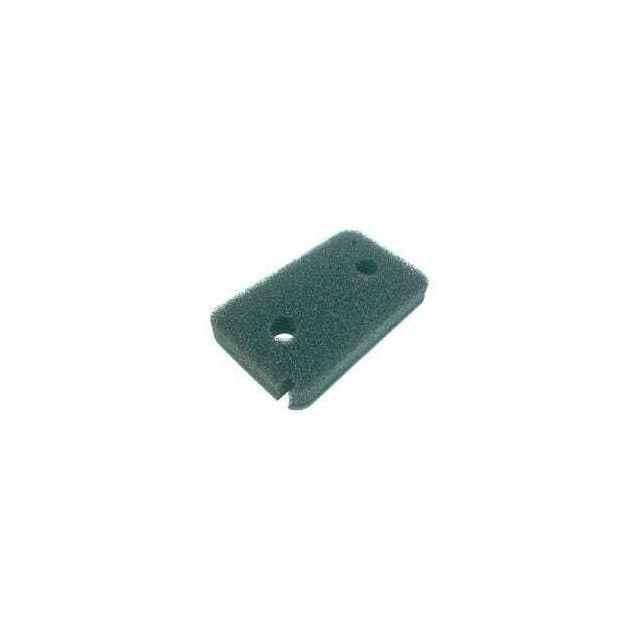 Miele Filtre mousse cote gauche 215x125mm pour Seche-linge
